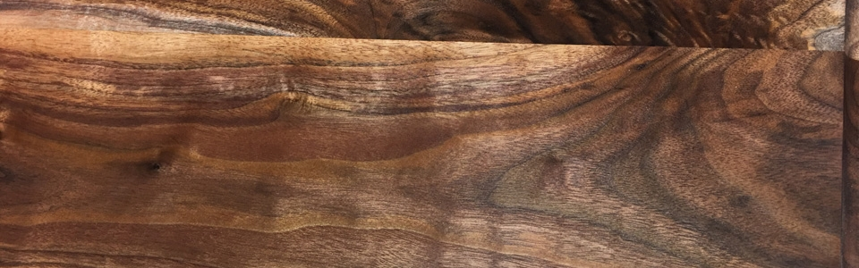 Waterwoods wood grain 1
