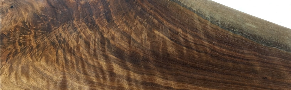 Waterwoods wood grain 4