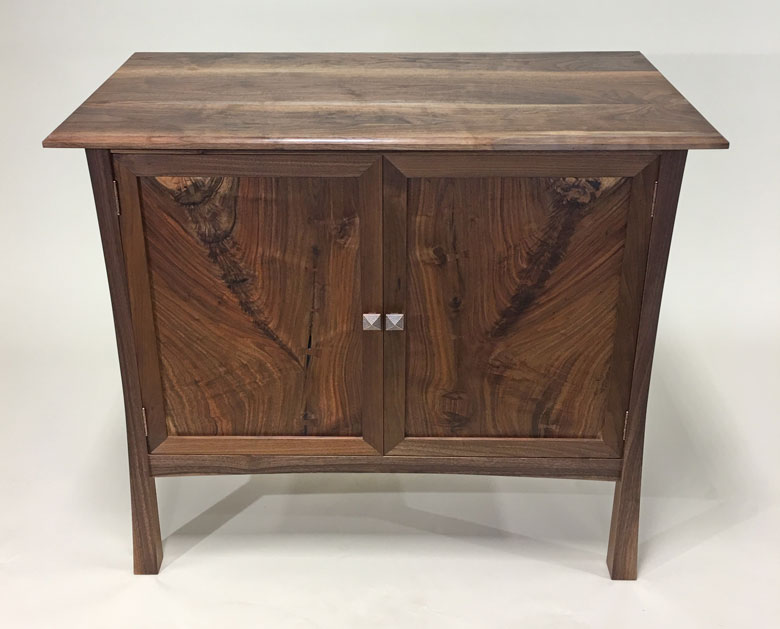 Cabinet-6-slider