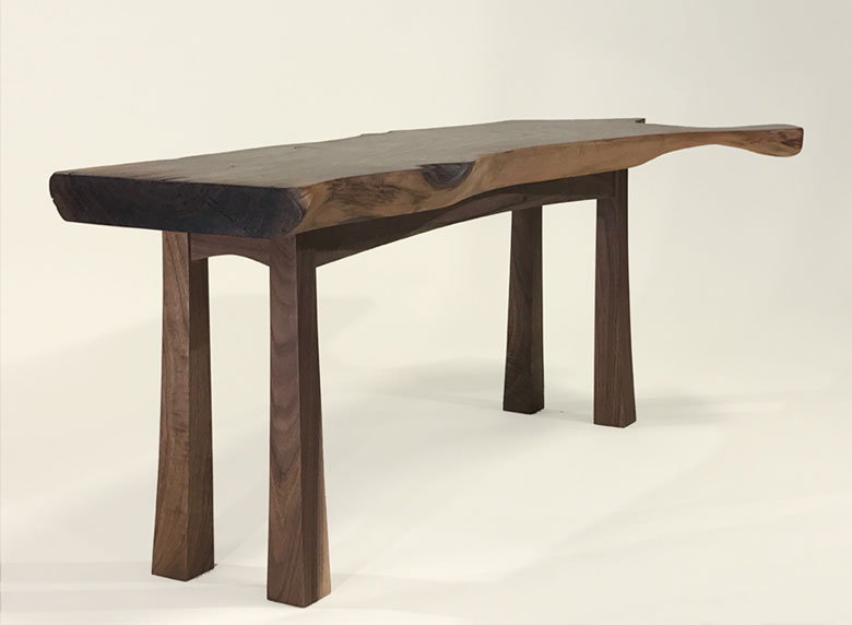 Flat-bench-table-2
